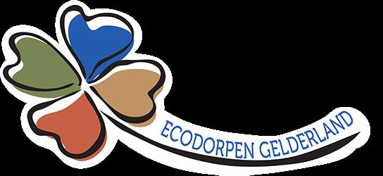 Ecodorpen Gelderland